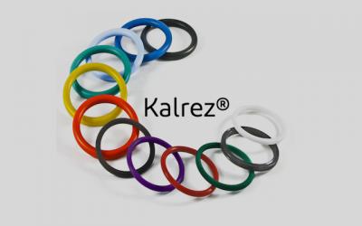 Kalrez®
